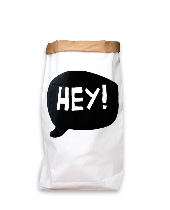 ohwego_paperbag-CarlijnQ.jpg