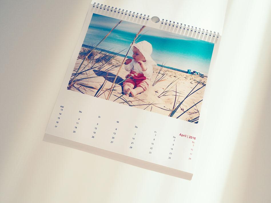 ohwego_Kalender_Weihnachten_4.JPG