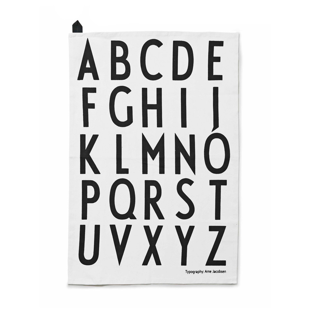 ohwego_Design-Letters-ABC-Geschirrtuch-Set-weiss.jpg