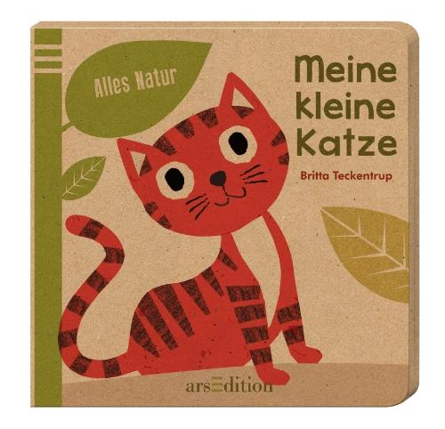 Meine_Kleine_Katze_Kinderbuch_Ohwego.jpg