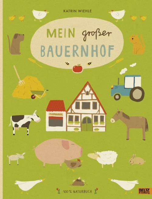Mein_Großer_Bauernhof_Ohwego.jpg