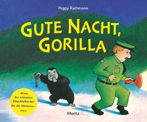 Gute_Nacht_Gorilla_Buch_Ohwego.jpg