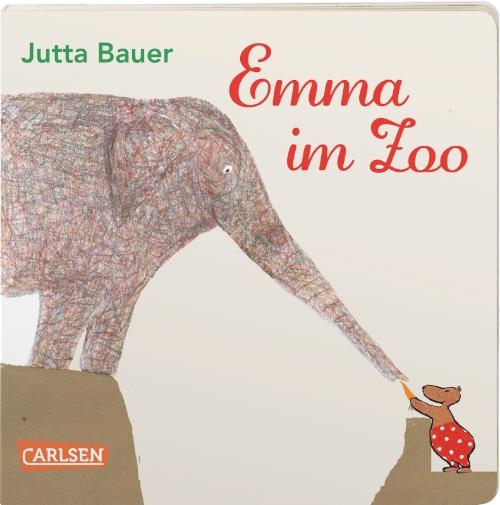 Emma_Im_Zoo_Kinderbuch_Ohwego.jpg