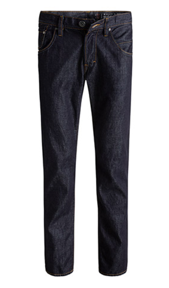 Esprit_Ohwego_Jeans.jpg