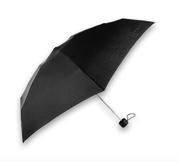 Esprit_Ohwego_Regenschirm.jpg