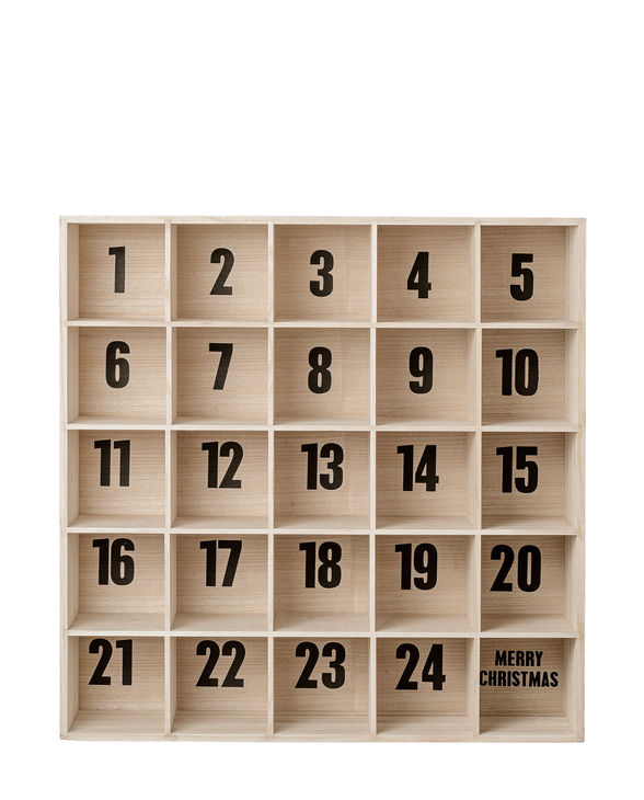 ohwego_holzbox-setzkasten-weihnachten-1-24-67565-l.jpg