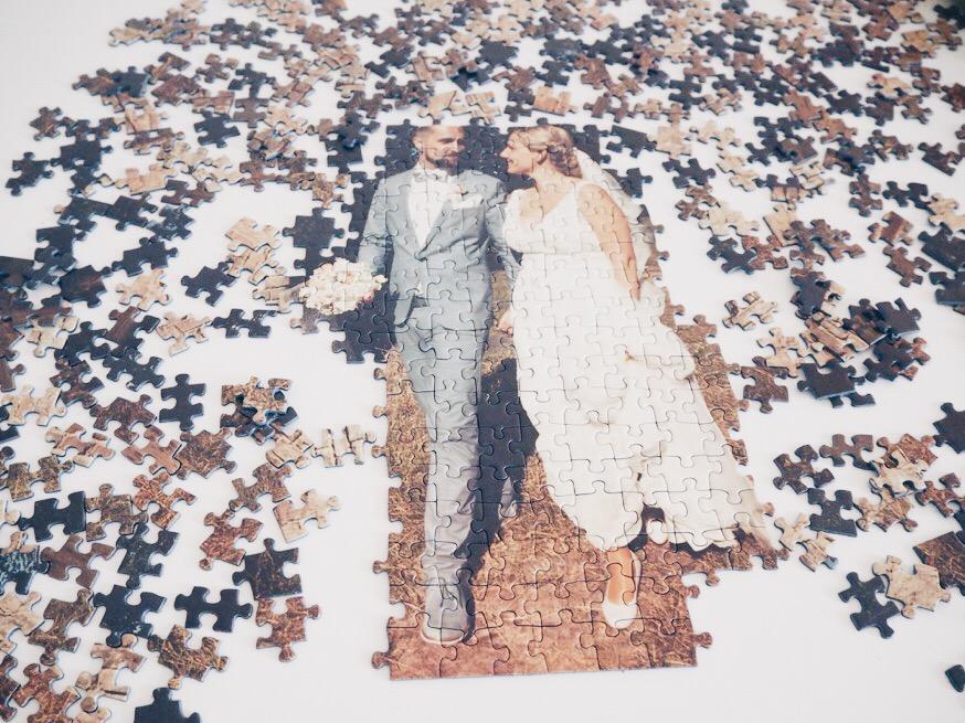 ohwego_ravensburger_puzzle_hochzeit_3.JPG