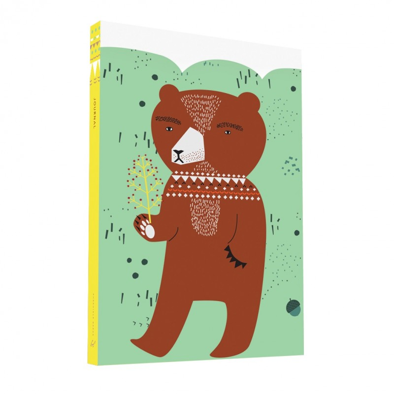 Bear-Notebook-800x800.jpg