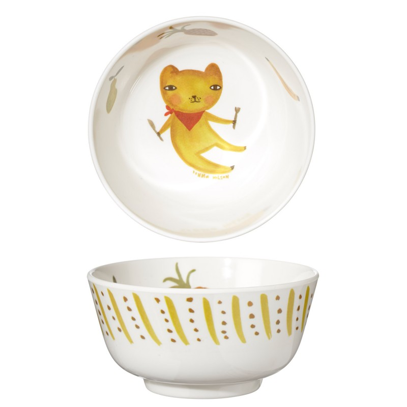 Melamine-Tableware-Bowl-Bear-and-Fruit-800x800.jpg