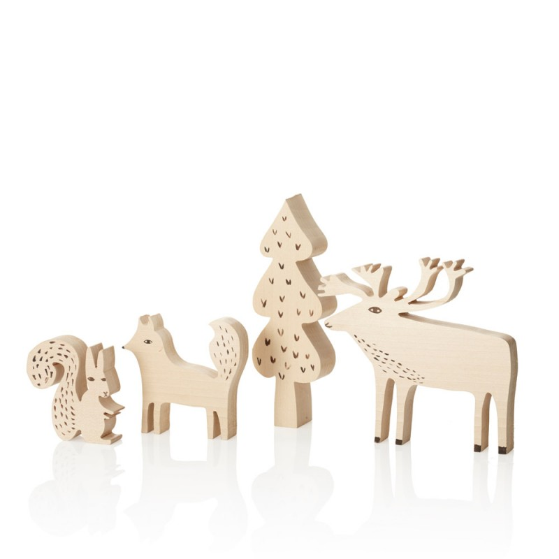 Woodland-Friends-Wooden-Figures-set-of-4-800x800.jpg