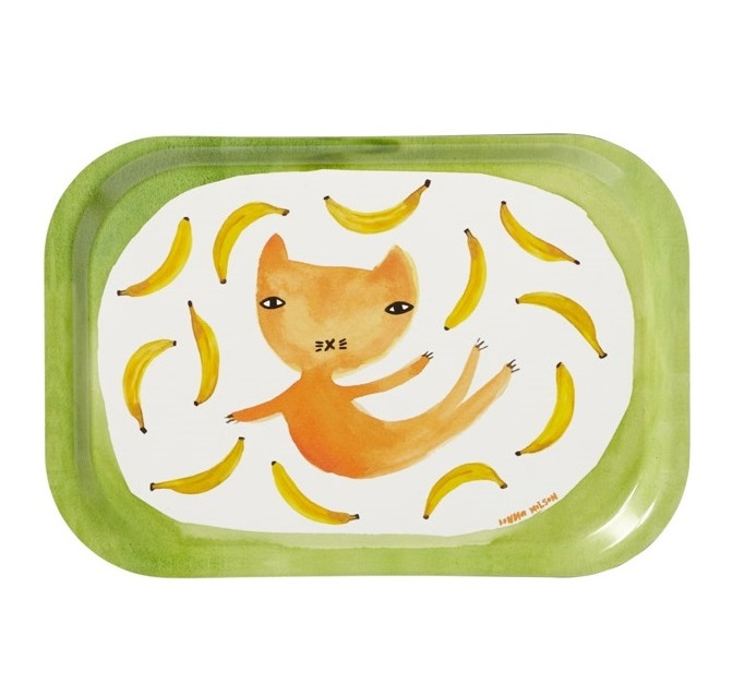 Tray-Mini-Cat-Bananas1.jpg