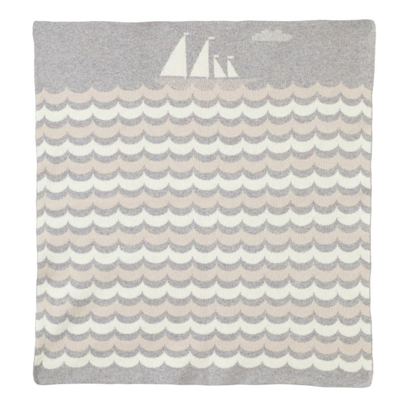 Mini-Blanket-Boat-Grey-800x800.jpg