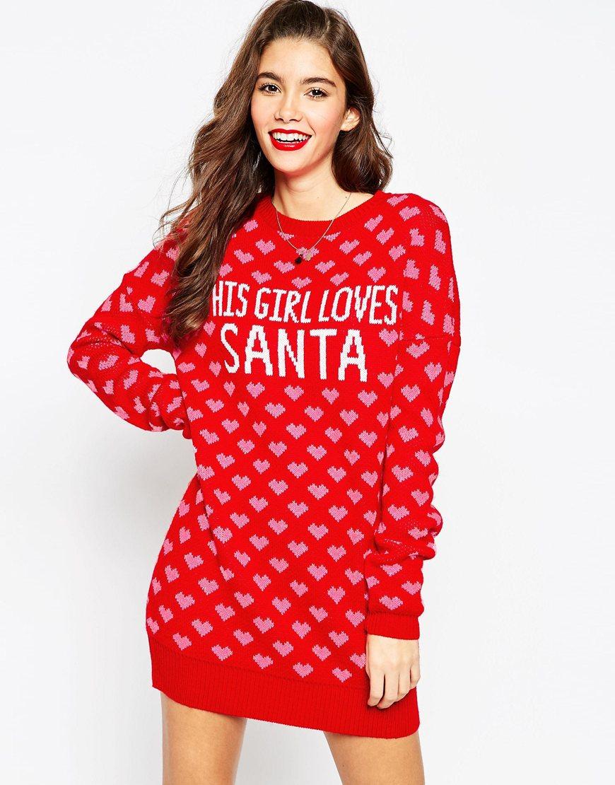 ohwego_weihnachten_Outfit_3.jpg