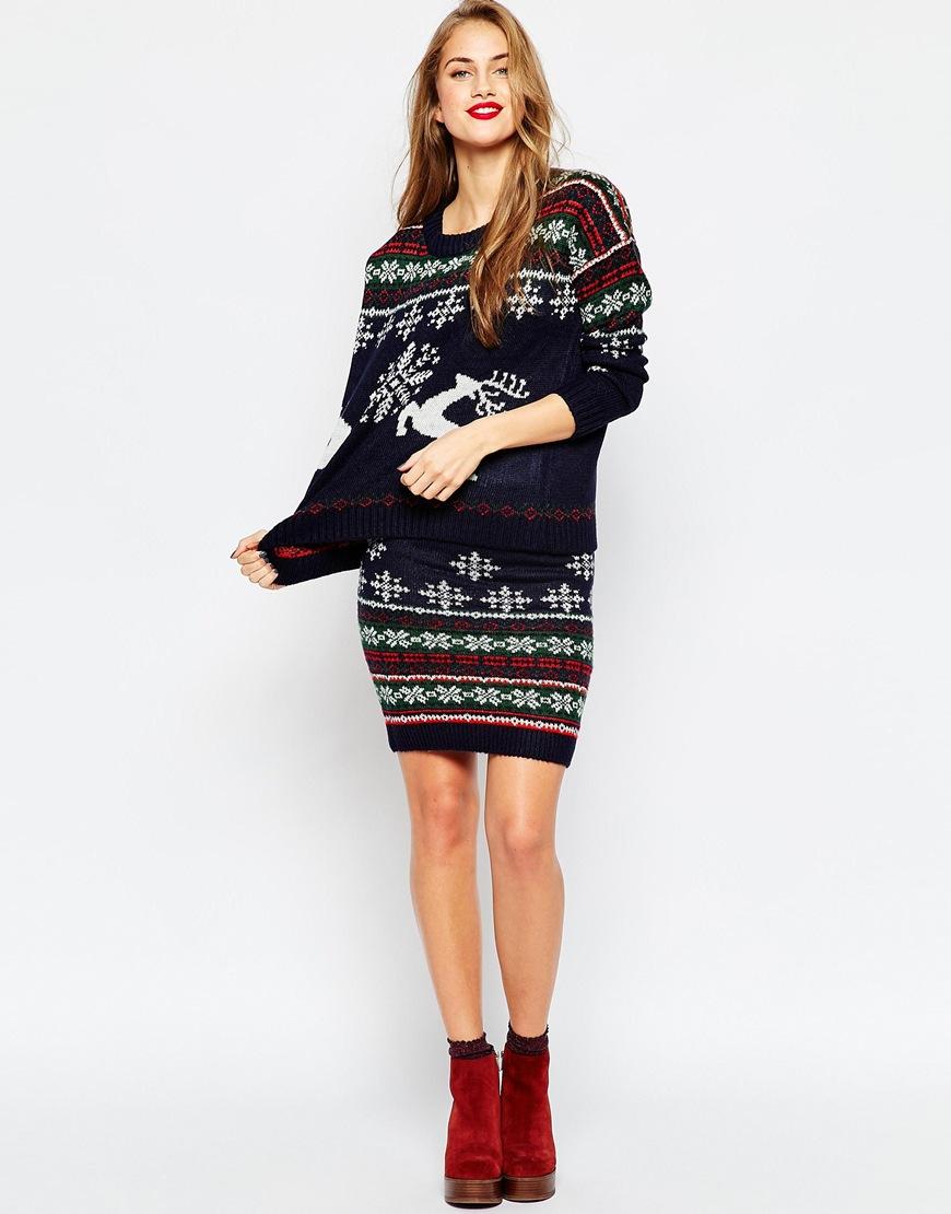 ohwego_weihnachten_Outfit_4.jpg