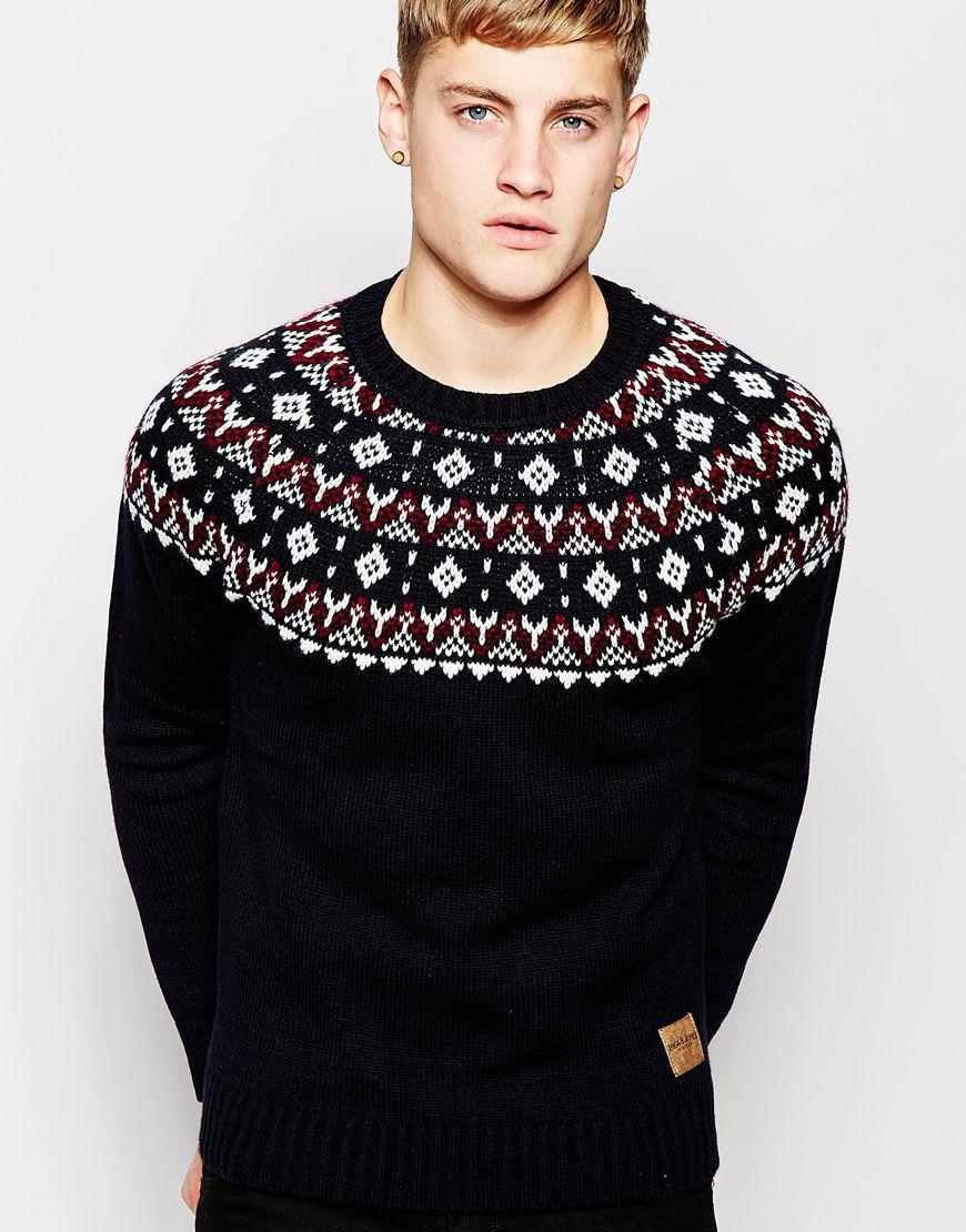 ohwego_weihnachten_Outfit_7.jpg