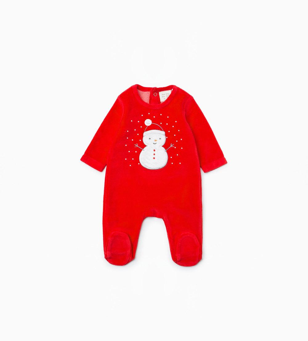 ohwego_weihnachten_Outfit_13.jpg