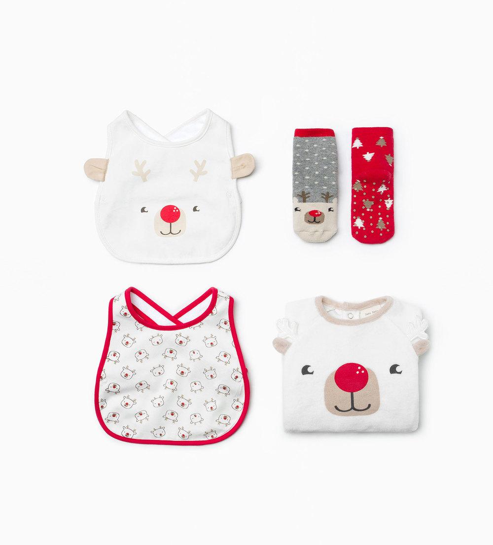ohwego_weihnachten_Outfit_14.jpg