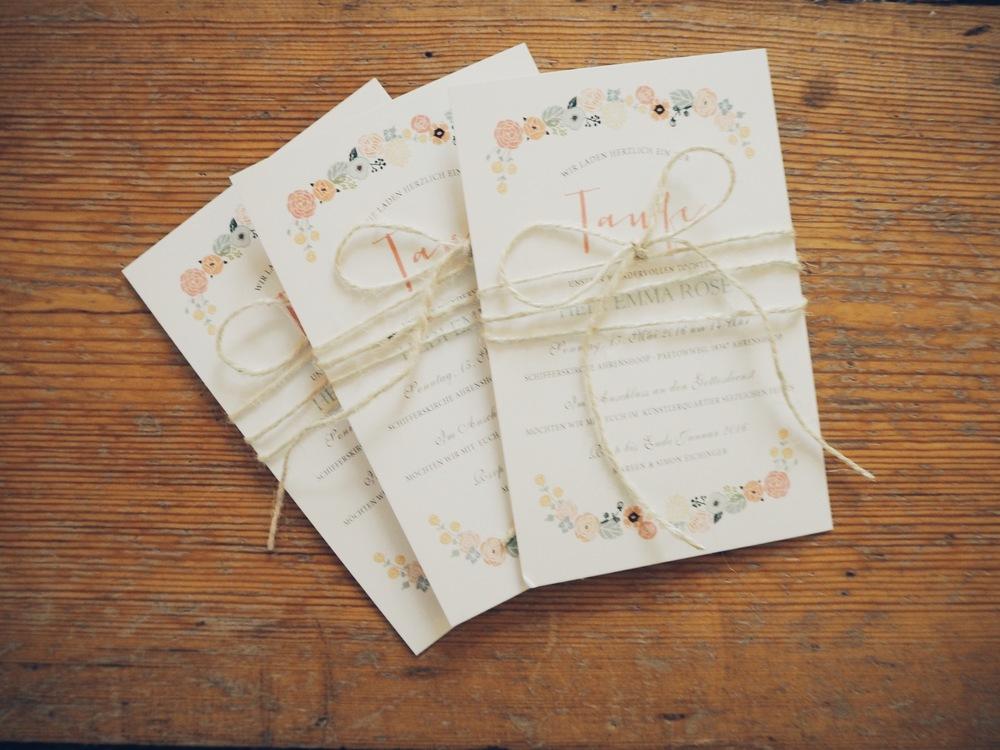 taufe_ohwego_einladungskarten_8.JPG