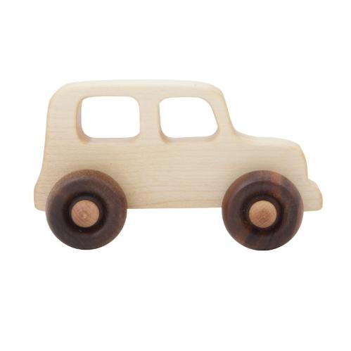 Auto-aus-Holz-Wooden-Story-Pinkepank1.jpg