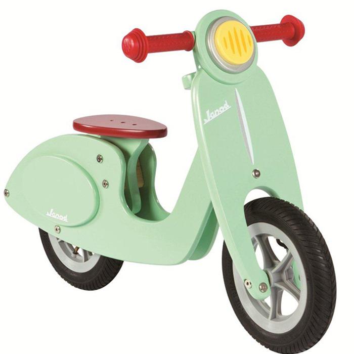 laufrad-holz_roller_vespa-piaggio-kinder-mint_Holzlaufraeder-fuer-Kinder_like-a-bike_laufrad-aus-holz.jpg