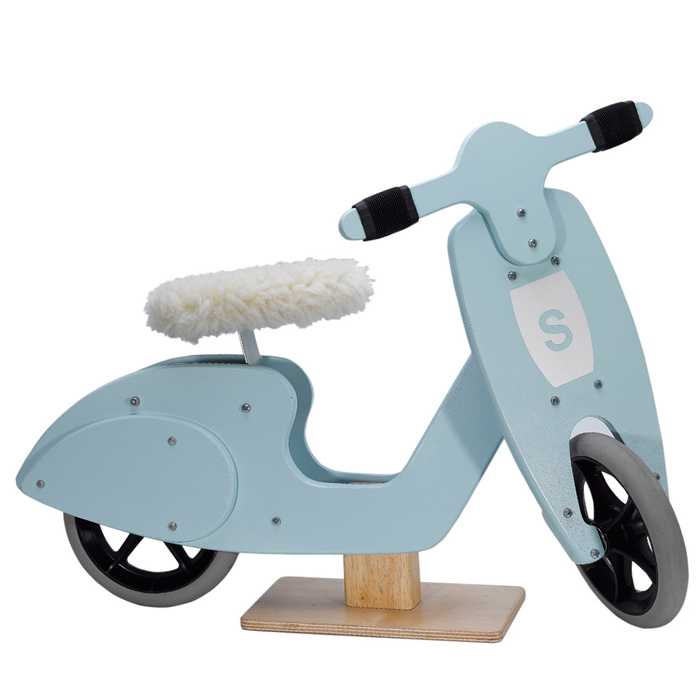 Vespa-Laufrad_Skipper-Light-blue-scooter-0452_retro-pedals.de_holzlaufrader-im-scooter-design.jpg