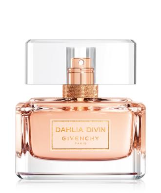 ohwego_Givenchy_parfum.jpg
