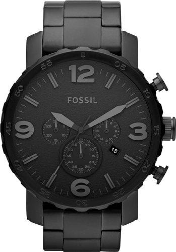 ohwego_fossil.jpg