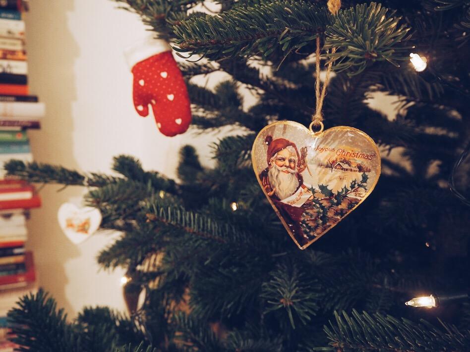 ohwego_weihnachten_tannenbaum_7.JPG