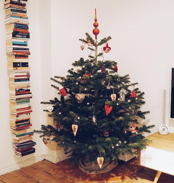 ohwego_weihnachten_tannenbaum_5.JPG