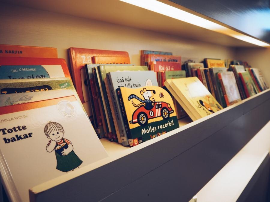 Bücherei_Ohwego.jpg