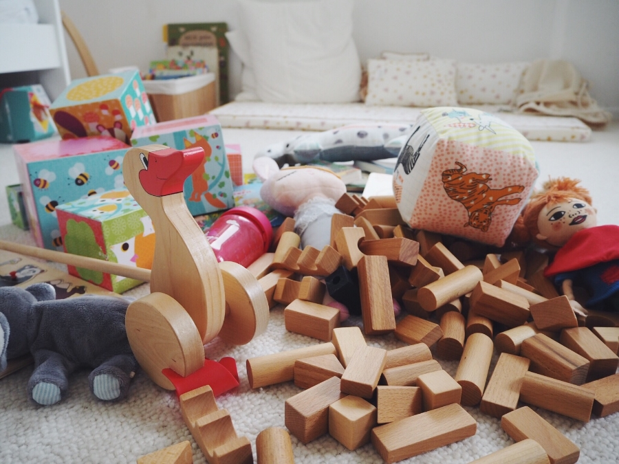 Kinderzimmer_Ohwego.jpg