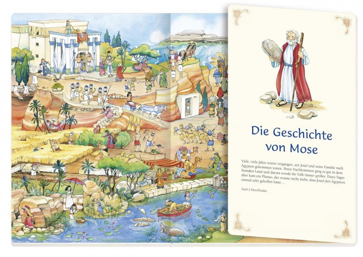bibel_wimmelbuch_taufe.jpg