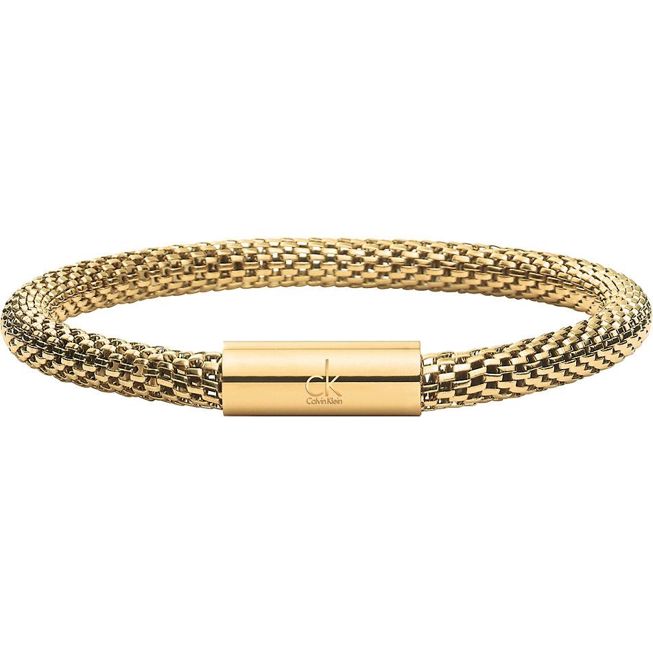 calvin-klein-armband-impulsive-gold-kj1wjb10010s_31200874.jpg