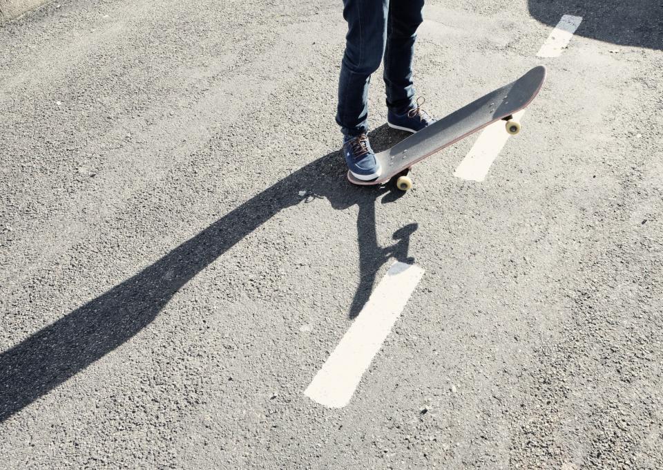 Skateboarding_Ohwego.jpg
