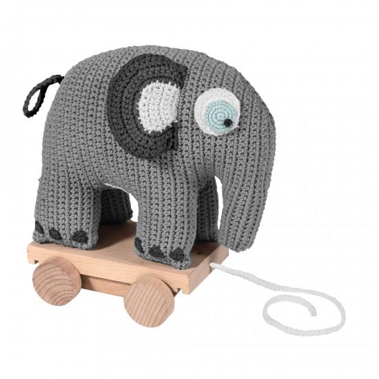 Haekel-Elefant_auf_Raedern_Sebra.jpg