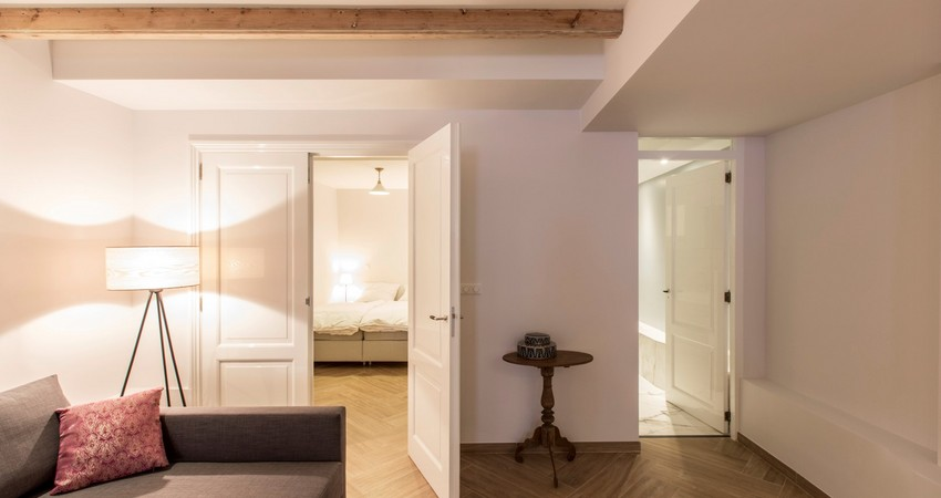 ohwego_amsterdam_appartement_9.jpg