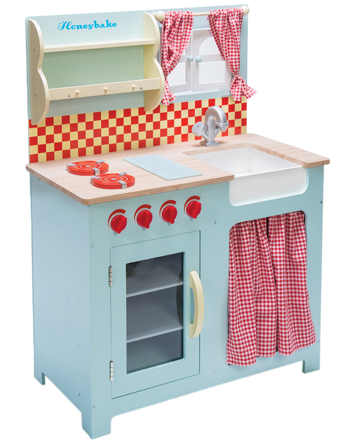 le-toy-van-holz-kueche-honey-kitchen-in-bunt-56448016000-1@2x.jpg