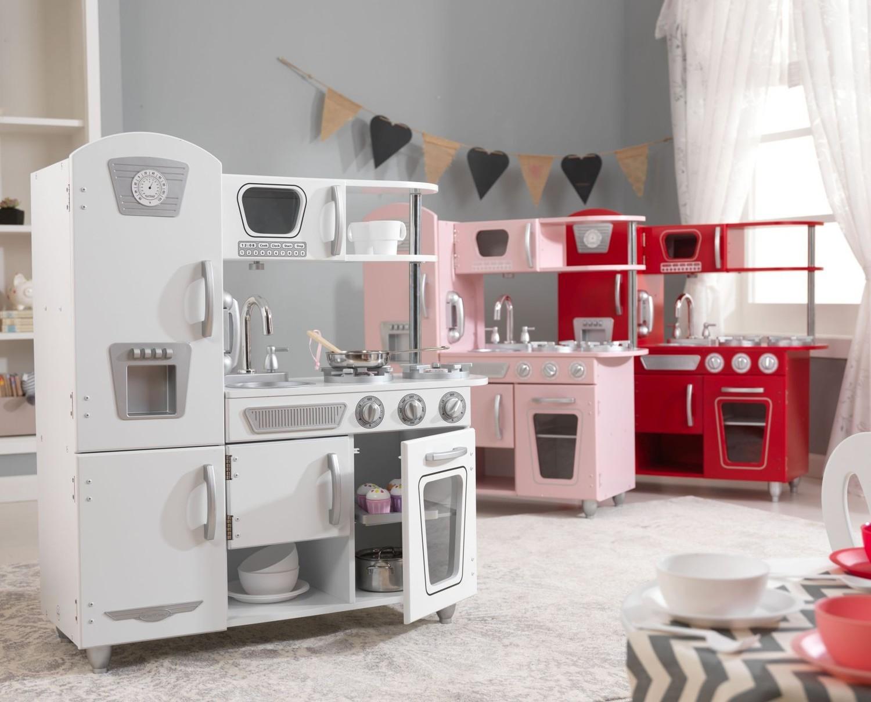 Backe, backe Kuchen // Die schönsten Kinderküchen