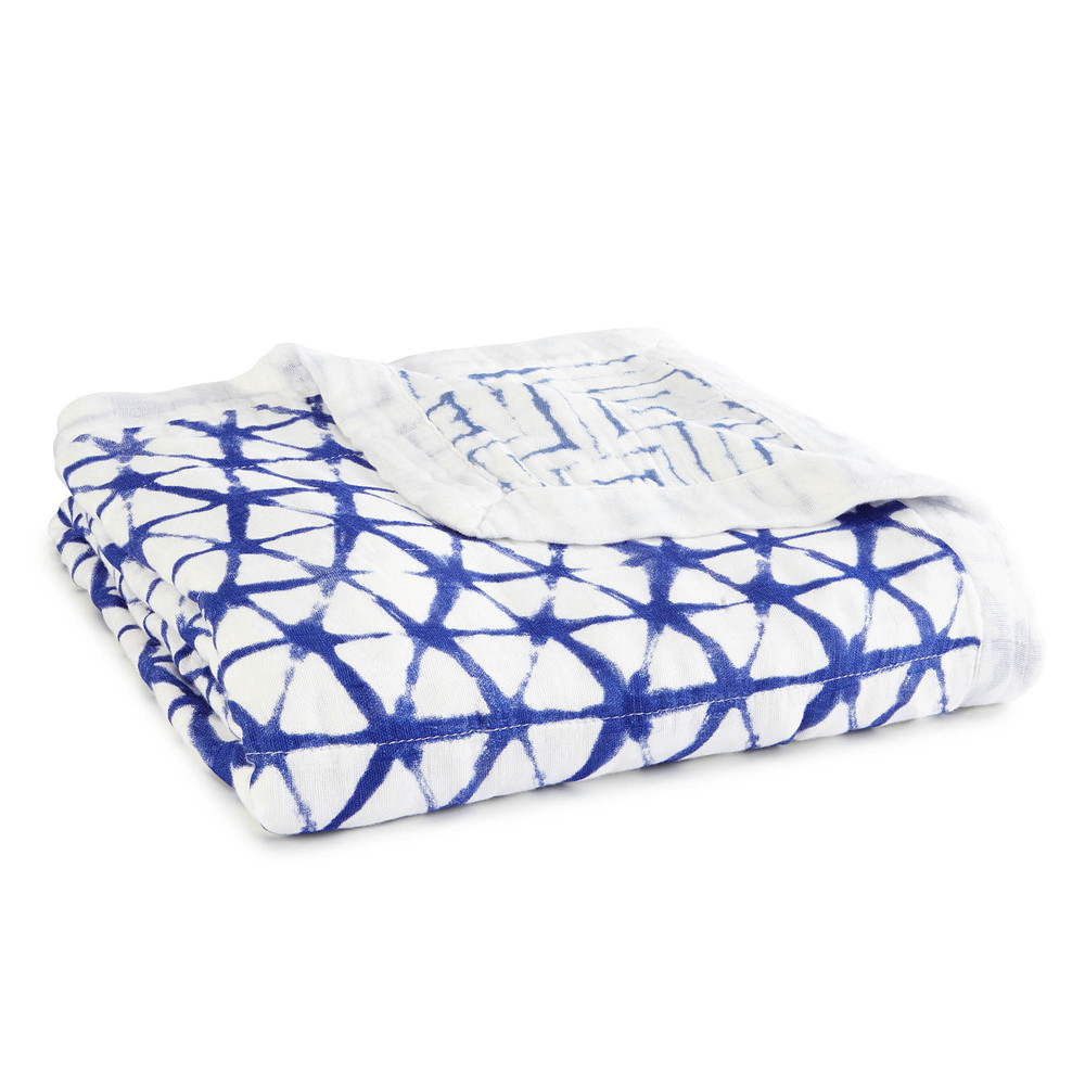 aden-anis-silky-soft-dream-blanket-indigo-product.jpg