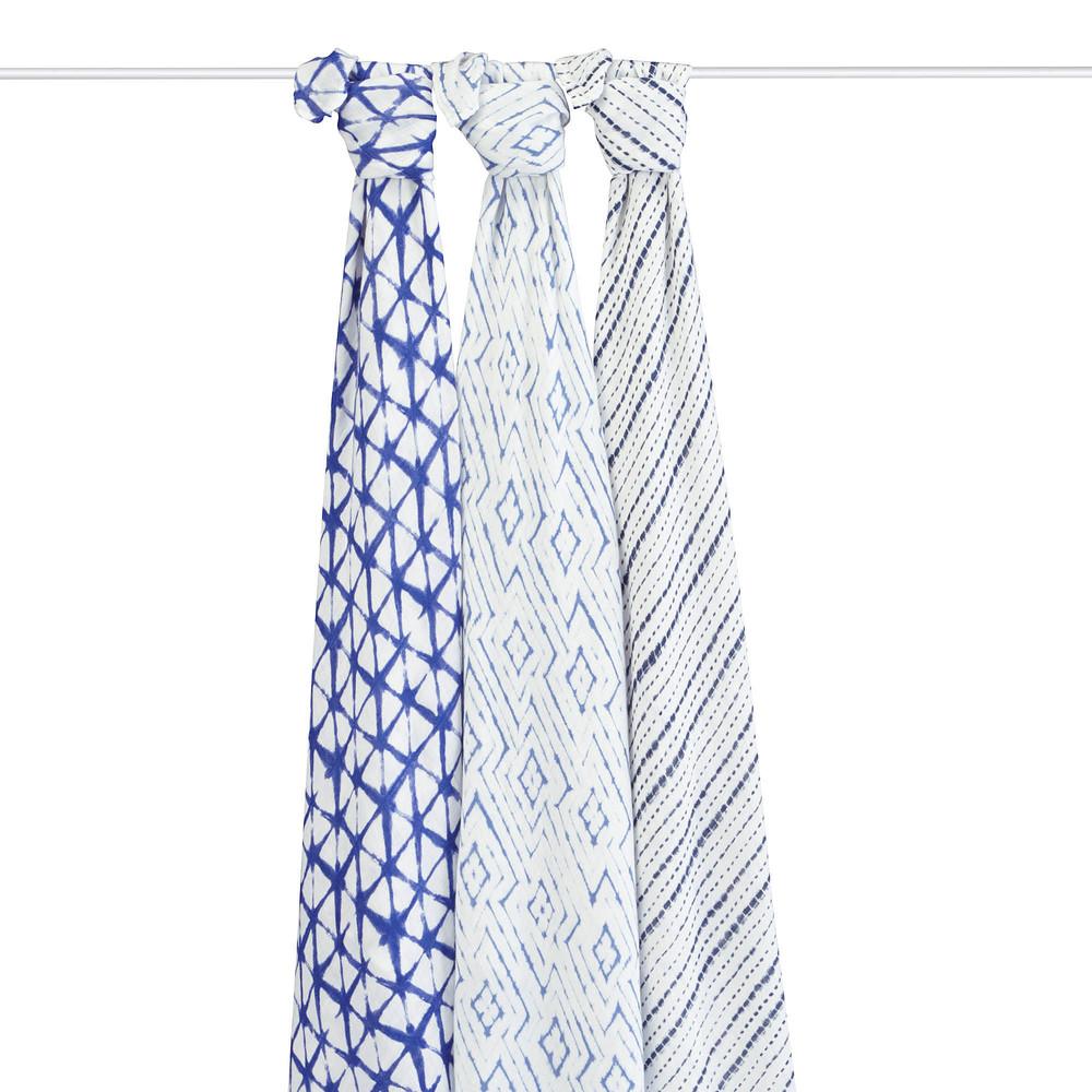 aden-anis-silky-soft-swaddles-indigo-hanging-product.jpg