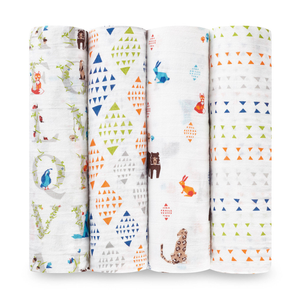 2057_0-classic-swaddles-paper-tales-rolled-product.jpg
