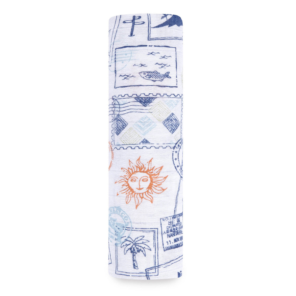 9110_0-organic-swaddle-single-warrior-finn-rolled-product.jpg