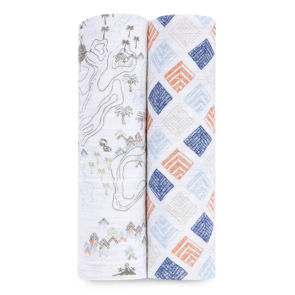 9501_0-organic-swaddle-warrior-finn-rolled-product.jpg