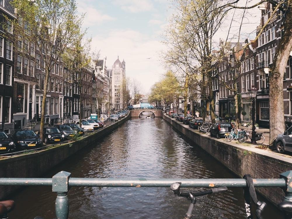 Amsterdam_Ohwego.jpg