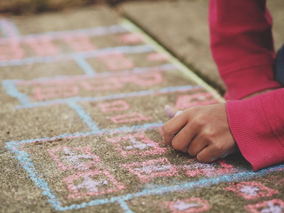 Stück zum Glück // Hilfe für Straßenkinder (Sponsored Post)