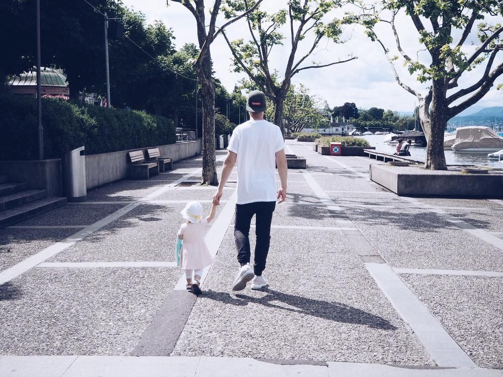 Vater_und_Tochter_Ohwego.jpg