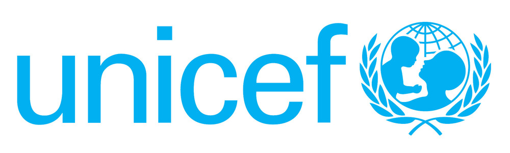 Unicef_logo-4.jpg