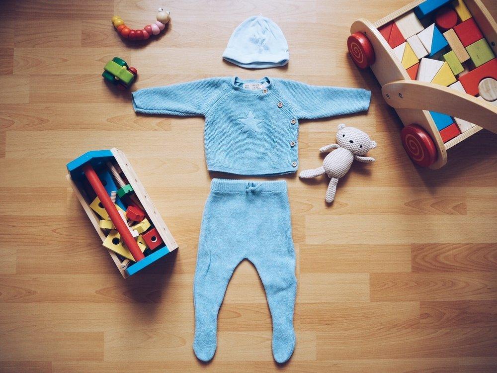 Baby_Ohwego.jpg