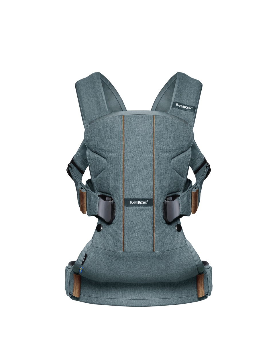 babybjorn-baby_carrier-one-cotton_mix-pine-up.jpeg