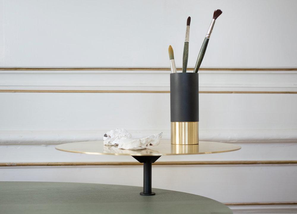 True Colors Vase von Lex Pott , 199 Euro